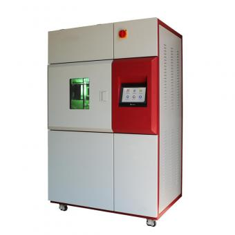 Light Fastness Tester (water-cool)