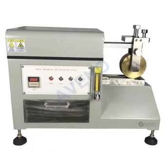 Insock Absorption And Desorption Tester