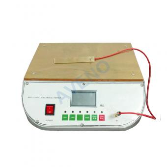 Anti-static Electrical Resistance Tester