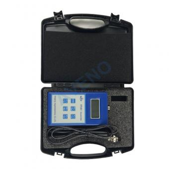 HT201 Magnetic Flux Index Tester