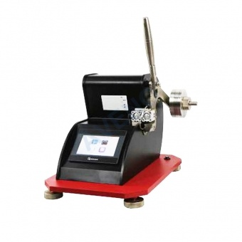 Digital Tearing Tester