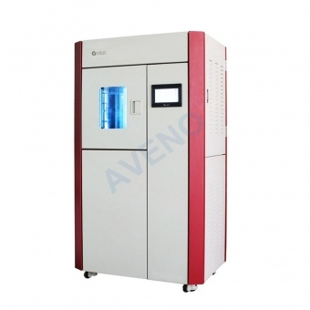 Light Fastness Tester (air-cool)