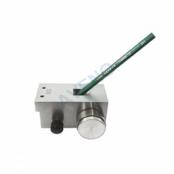 Pot Coating Pencial Hardness Tester