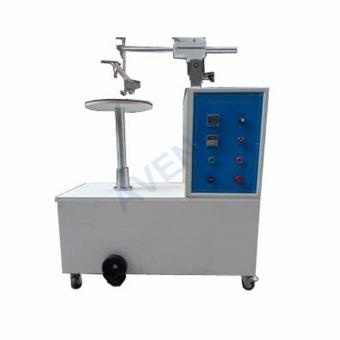 Handle Fatigue Resistance Tester