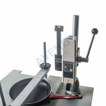 Handle Bending Strength Tester