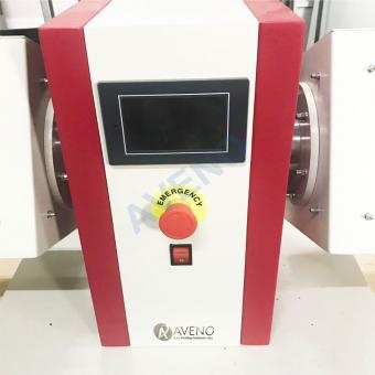 ICI Pilling and Snagging Tester AG05