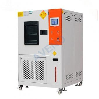 Temperature & Humidity Test Chamber  AE01