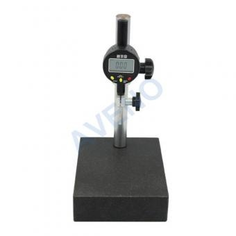 Fabric Digital Thickness Tester