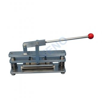 RCT Sample Cutter
