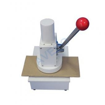 FCT Sample Cutter