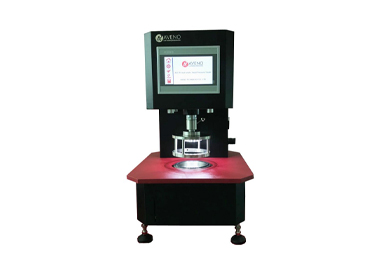 How to set the test method of Hydrostatic Head Pressure Tester?